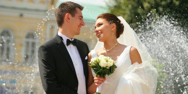 Cara Mudah Menemukan Wedding Organizer yang Tepat