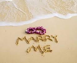 Kelebihan Menggunakan Paket Pernikahan Dalam Persiapan Menjelang Nikah
